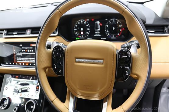 range-rover-velar-steering-wheel