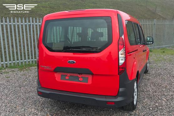 red_ford_van_05