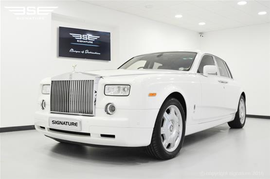 rolls-royce-phantom-white