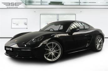 Porsche-CaymanS-02