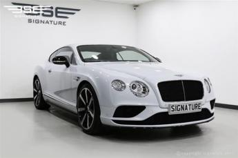 bentley-gt-white-side-front