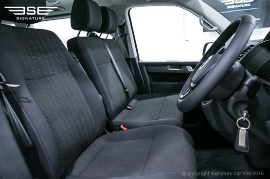 v-w-transporter-front-seat