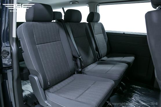 v-w-transporter-rear-seats