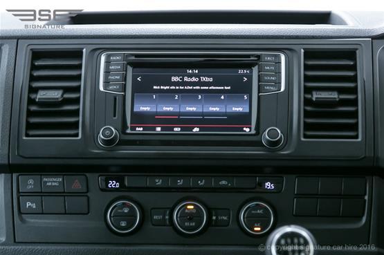 v-w-transporter-stereo