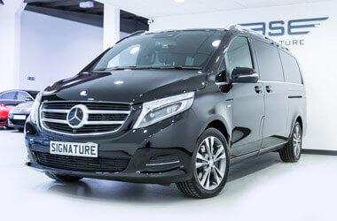 5624976b16 Prestige and Luxury Car Hire