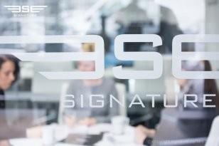 signature-experience-centre6