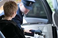 Signature's Airport Car Service