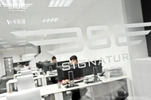 signature-experience-centre17